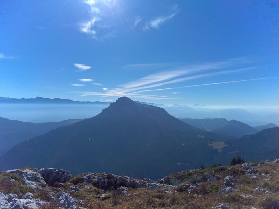 Où habiter aux alentours de Grenoble ?