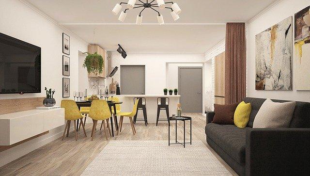 Prix m2 Coublevie - prix immobilier Coublevie